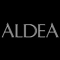 ALDEA NYC
