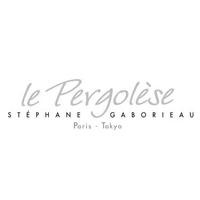 lepergolese