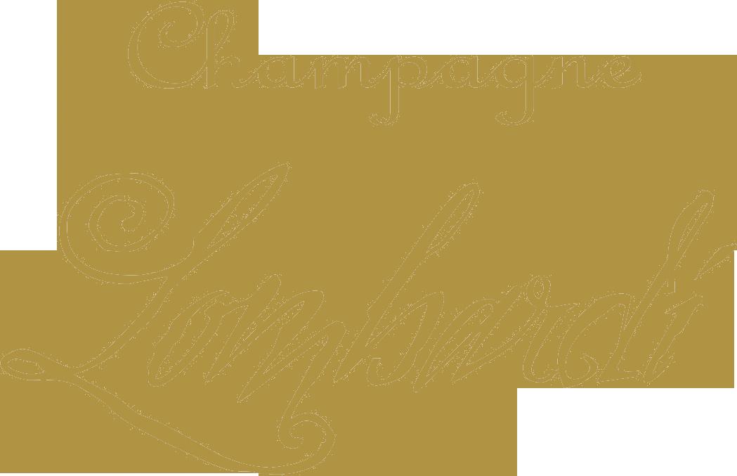 Champagne Lombardi