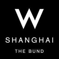 wshangai