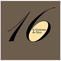 GOURMET DE SEZE